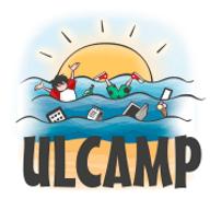 Ulcamp Logo