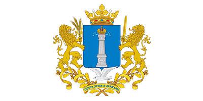 Ulgov