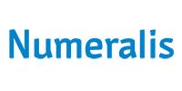 Numerails