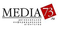 media73