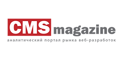 cmsmagazine.ru