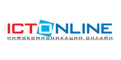 ict-online.ru