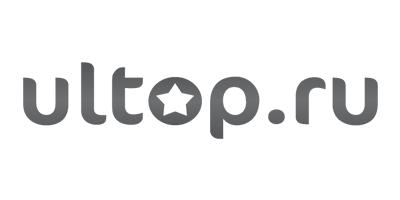 http://www.ultop.ru/http://digibu.ru/